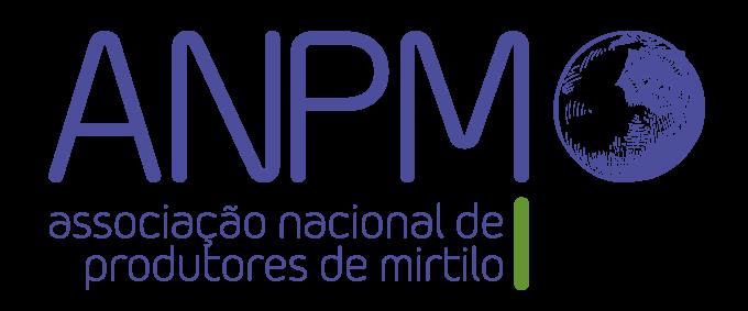 ANPM | Associação Nacional de Produtores de Mirtilo